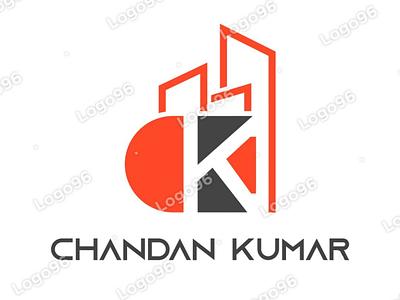 Chandan Kumar #logo Visit our Instagram page : Logo_96