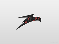 Private logo of yeezywang