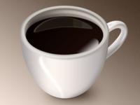 coffee progress