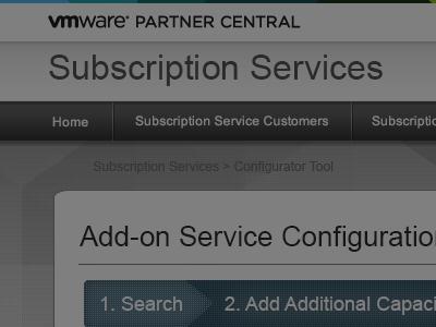 Ct add on 0005 addonconfiguration price list edit