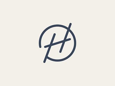Brand Monogram logo monogram