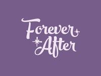 Forever After Logo