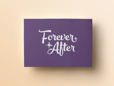 Brand Collateral collateral print logo branding