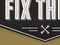 Fix Inline