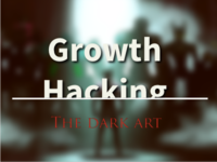 Growth Hacking Trilogy
