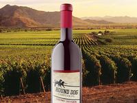 Hound Dog Vineyards