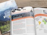IP Annual Report