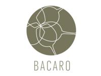 Bacaro Wine Bar and Lounge concept