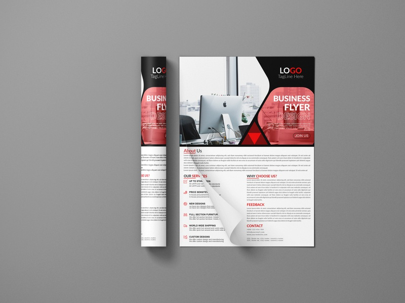 Business flyer design flyer template corporate flyer template graphice design corporate flyer design business flyer design business flyer flyer design flyer