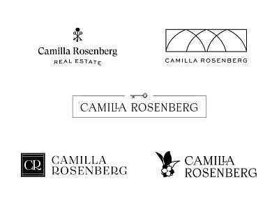 Real Estate Logo Ideas logo ideas brand identity vector type typography design charleston lowcountry keys ideas logo design real estate real estate logo