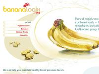 BananaLogix