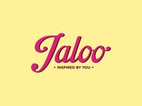 Jaloo Brand Design