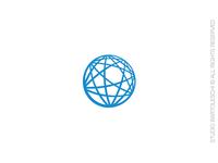 UN Climate Change - Logo Proposal