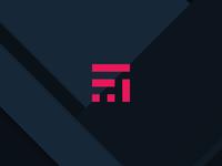 Robbo Creative Design - Personal Brand 2.0