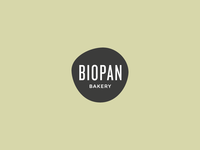 #03 | BIOPAN | Brand Design