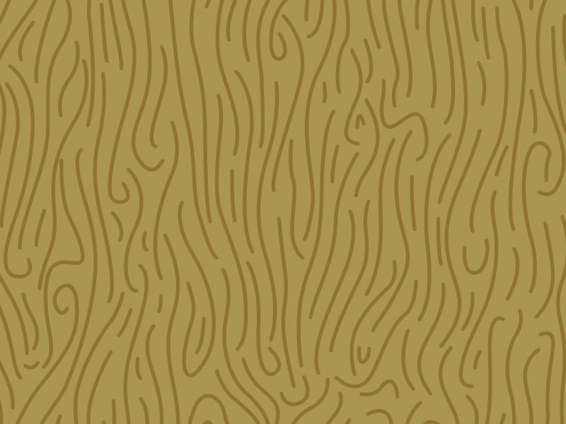 Woodgrain Vector By Dillan Powell On Dribbble