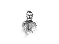 Civil War Man