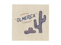 Olmerica Trading Company