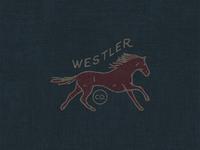 Westler Co
