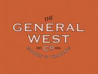 The General West Co.