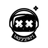 Karang Tayyari
