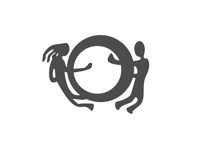 Sefid Koob Children's Percussion Orchestra   2019 childrens illustration children music logo music character illustration logo illustraion percussion orchestra childrens logolearn logolounge logo logomaker logolove logoinspiration vector design logo design logodesign