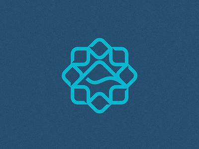 Khalkhal City (IRAN) Municipality Logo Design / 2020 logo love logo lounge tayyyari studiotyyr vector illustrator logo design logodesign logoinspiration navy logo blue logo mountain logo sun logo persian logo municipality logo logo maker logo branding graphic design