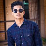 Minhajur Rahman