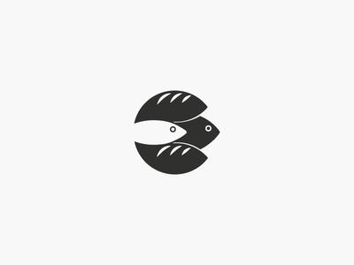 Fish + Bread