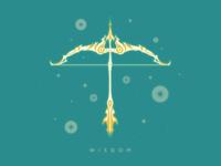 Zelda s bowv2 01
