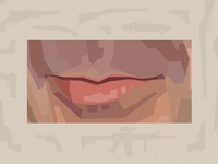 Mystery Mouth 8