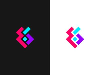 THIS. IS. IT. branddesign brand design logo design logodesign vector identity branding brand identity brand logo ento design entodesign ento