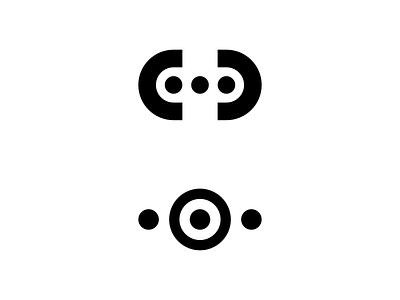 """Logos for """"shhhcoder"""" logos vector logo simple design ento"""