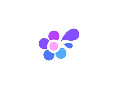 Maybe Season 10 Logo minimalist logo vector simple design ento