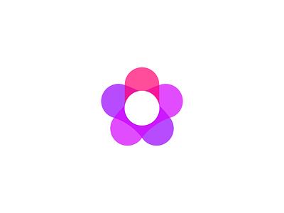 SEASON 11 LOGO logo design logo vector simple design illustration ento