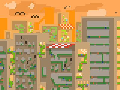 i got too bored pixels pixelart art illustration artwork pixel art complex pixel design ento