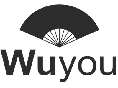Logo for Wuyou.de branding vector logo