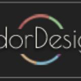Vidor Designs
