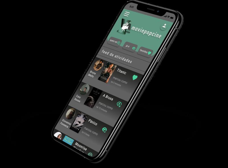Just a study app design app ui user interface design