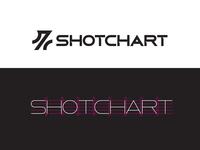 Shotchart Logo