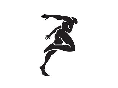 Shoreline Men's Conference Logo logo identity branding church mens conference athletic