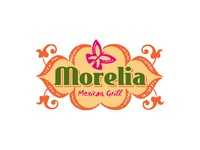 Morelia's Mexican Grill