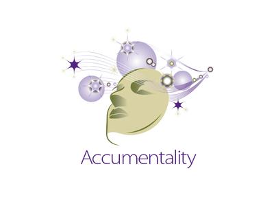 Accumentality Logo