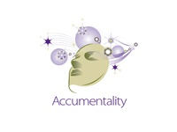 Accumentality Logo