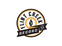 Flint Creek Record Co.