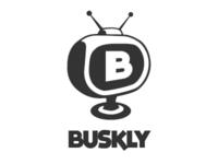 Buskly Logo