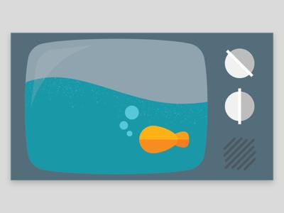 AllCast Device Header Illustrations