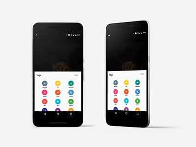 Nexus 6P PSDs freebies screenshot device art google nexus 6p psd