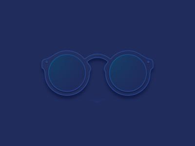 Sunglasses II
