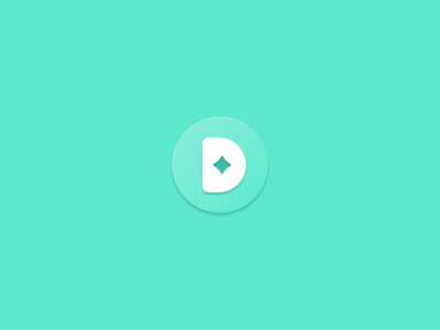 Demo mode quick tile for Android